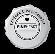 FineHeart - agencja reklamowa