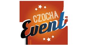 Czocha Event
