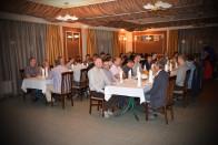 imprezy integracyjne dolny śląsk (1)