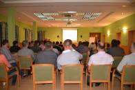 imprezy integracyjne dolny śląsk (2)
