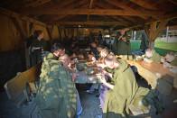 imprezy integracyjne dolny śląsk (28)