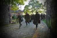 imprezy integracyjne dolny śląsk (31)
