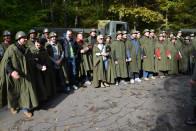 imprezy integracyjne dolny śląsk (43)