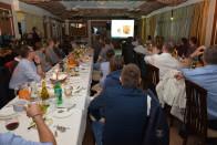 imprezy integracyjne dolny śląsk (6)